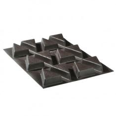 Moule Triangles FLEXIPAN®