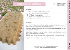 Pudding de Pain au Figues_fiche.pdf