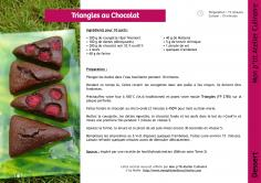 Triangles au Chocolat_fiche.pdf