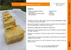 Mini-Cheesecakes au Surimi_fiche.pdf