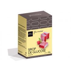 Sirop de glucose déshydraté 250 g