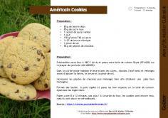 Américain Cookies_fiche.pdf