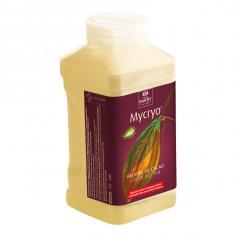 Beurre de cacao Mycryo® 550 g